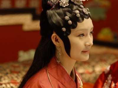 新红楼梦12钗女演员 刘志军红楼十二钗之薛宝钗——李沁