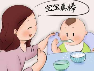 二岁半一般身高多少? 2岁半男宝宝身高体重标准表